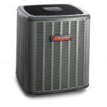 AC Condensor